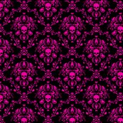 Rpink_on_black.ai_shop_thumb