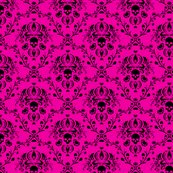 Rblack_on_hot_pink.ai_shop_thumb