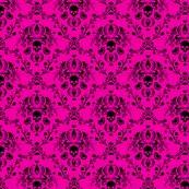 Rblack_on_hot_pink.ai_shop_thumb