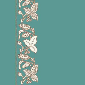 NATURAL-flwr-border-IMAGESIZE2X-150-6IN-CROP-2014-4apr16-COPPER-CREAM-onMGRN175-YES-rotate