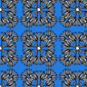 Blue_WF