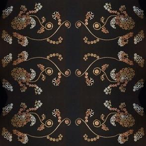 PaisleyCogEagleishRepeats