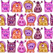 Rrcrayonmonsters_shop_thumb
