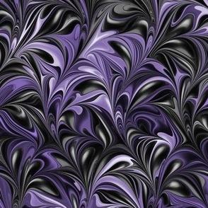Amethyst-Black-Swirl