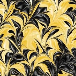 Banana-Black-Swirl
