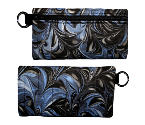 Rdl-bluejay-black-swirl_comment_480861_preview