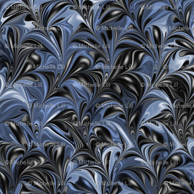 BlueJay-Black-Swirl