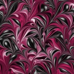 Boysenberry-Black-Swirl