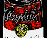 Rrrspoonflower_campbell_soup_thumb