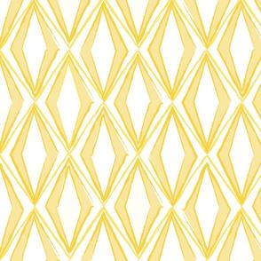Sketched Diamonds, Lemon