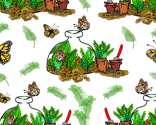 Rterrerium_for_spoonflower_2_thumb