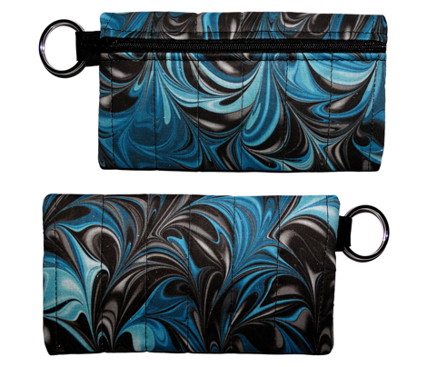 Rdl-cascade-black-swirl_comment_480868_preview