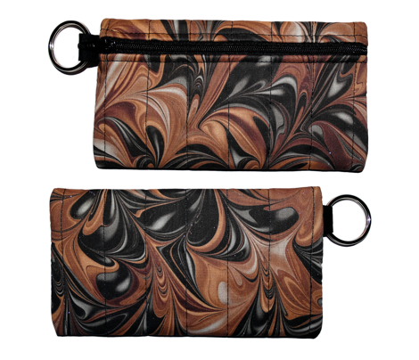 Rdl-clay-black-swirl_comment_480864_preview