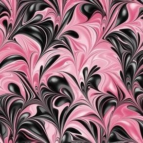 CottonCandy-Black-Swirl