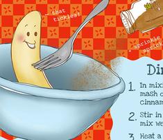Recipe-tea-towel-final_comment_442441_thumb