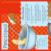 Recipe-tea-towel-final_shop_thumb