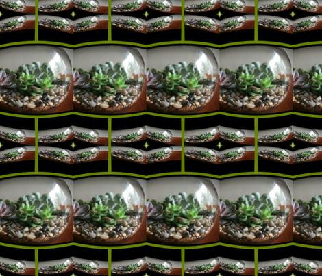IMG_20140426_223321 fabric by stringbeansinc on Spoonflower - custom fabric