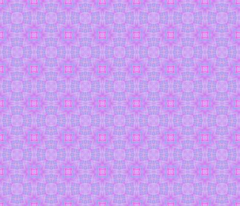 Blur again x4