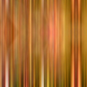 Vegetation Blur 2
