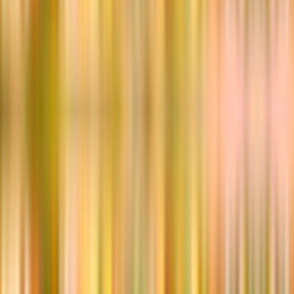 Vegetation Blur