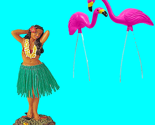 Rrrhula_flamingos_4_thumb