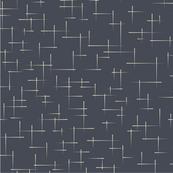 mid_century_patterns