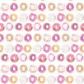 donuts mini