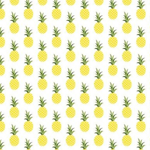 Pineapple_Pattern