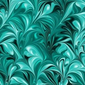 Aqua-Swirl
