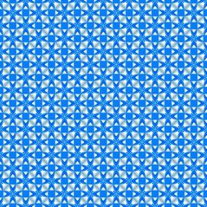 26apr14#2  v2   -blue on blue
