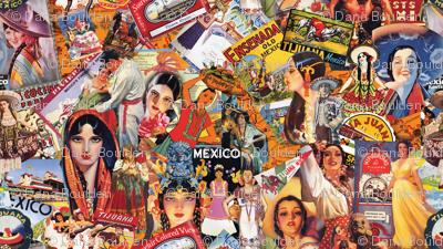 mexico-150