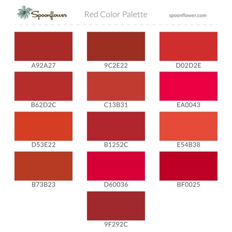 Sf-colorswatch-cs-red-2016_shop_preview