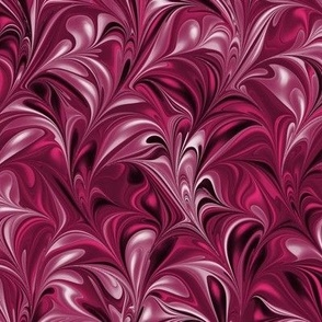 Boysenberry-Swirl