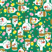 Rterrarium_fabric_shop_thumb
