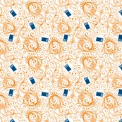 Tardis-swirl-orange-blue-on-white_shop_thumb