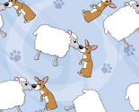 Rspoonflower-corgisheep_thumb