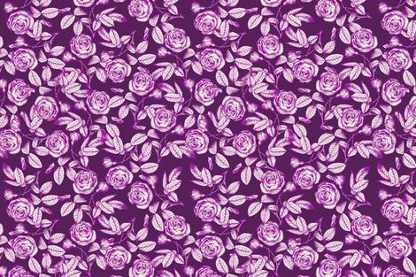 Violetta Large