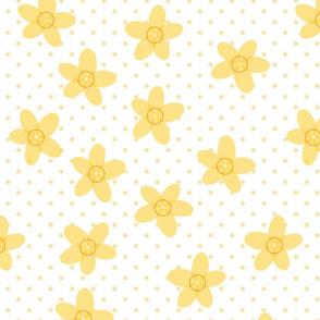 FlowerPower1 contrast2