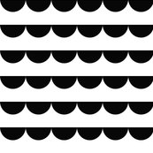 Rspoonflower-half-moon_shop_thumb