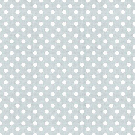 Rprintemps_-_polka_dots_shop_preview