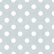 Rprintemps_-_polka_dots_shop_thumb
