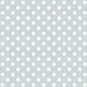 Printemps - Polka Dots