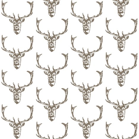 Rrwild_welsh_stag_shop_preview