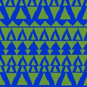 blue_ikat