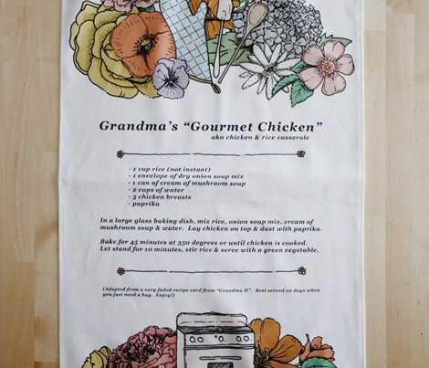 Rgourmetchickenteatowelcorrect_comment_446343_preview
