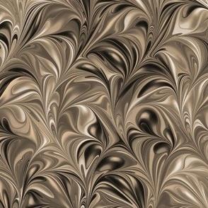 BrownSugar-Swirl