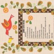 Rrtea_towel_mom_s_recipe.ai_shop_thumb