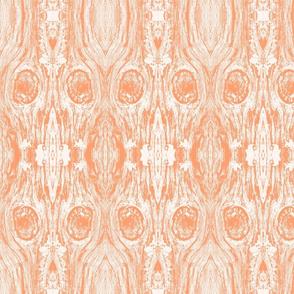 Orange_Bark