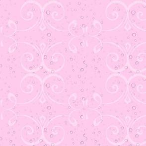 Bubblegum Swirl