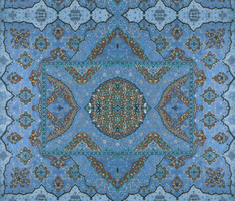 Rpersian_dream___teal___peacoquette_designs___copyright_2014_shop_preview